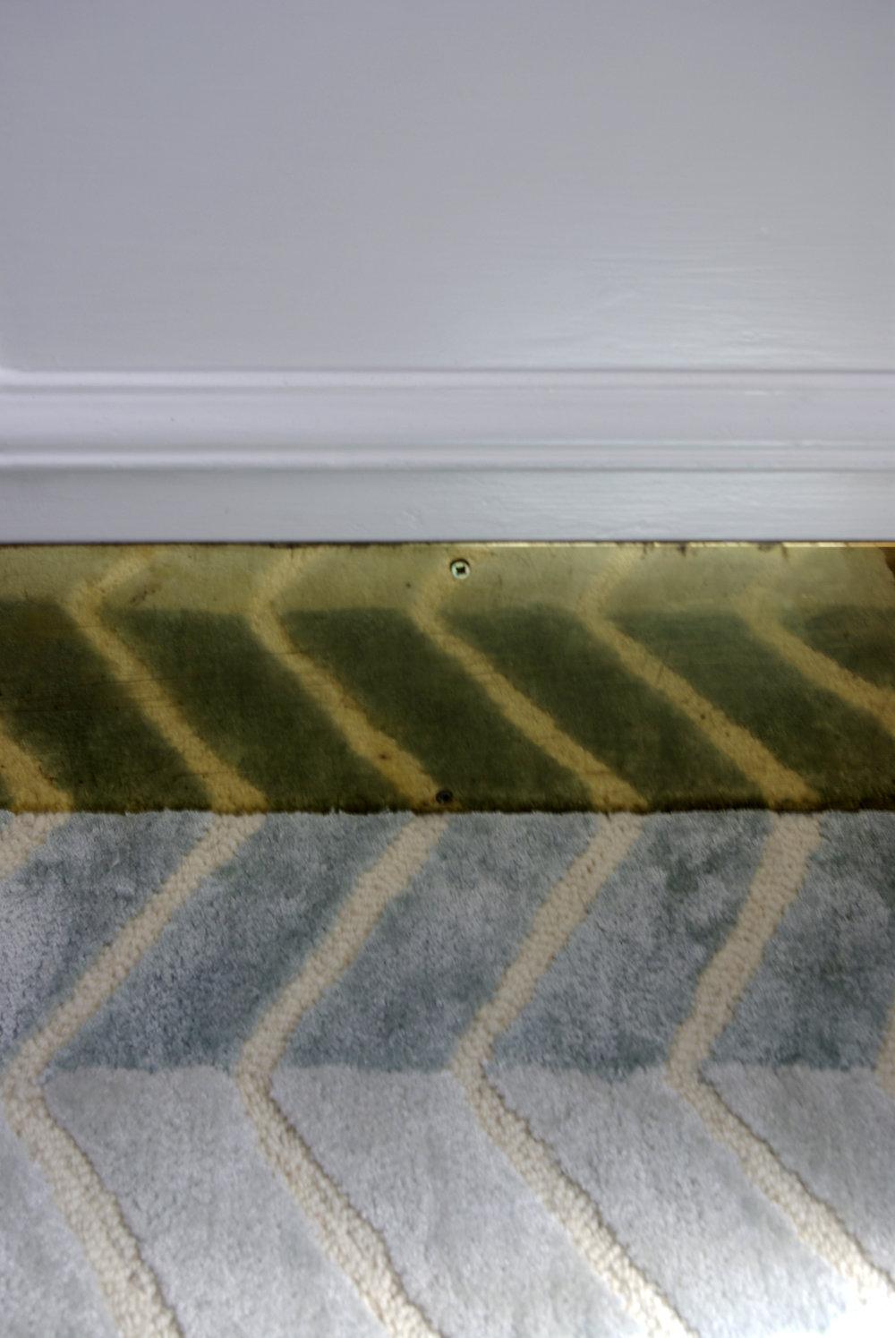 Kevin Kelly Interiors - G P & J Baker Rugs  - Price 1.6m x2.6m E1510 + Price 2mx3m E1895  9.JPG