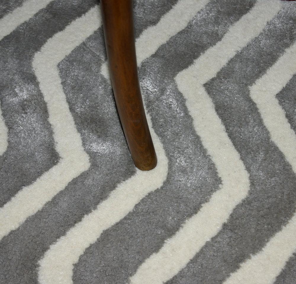 Kevin Kelly Interiors - G P & J Baker Rugs  - Price 1.6m x2.6m E1510 + Price 2mx3m E1895  19.JPG