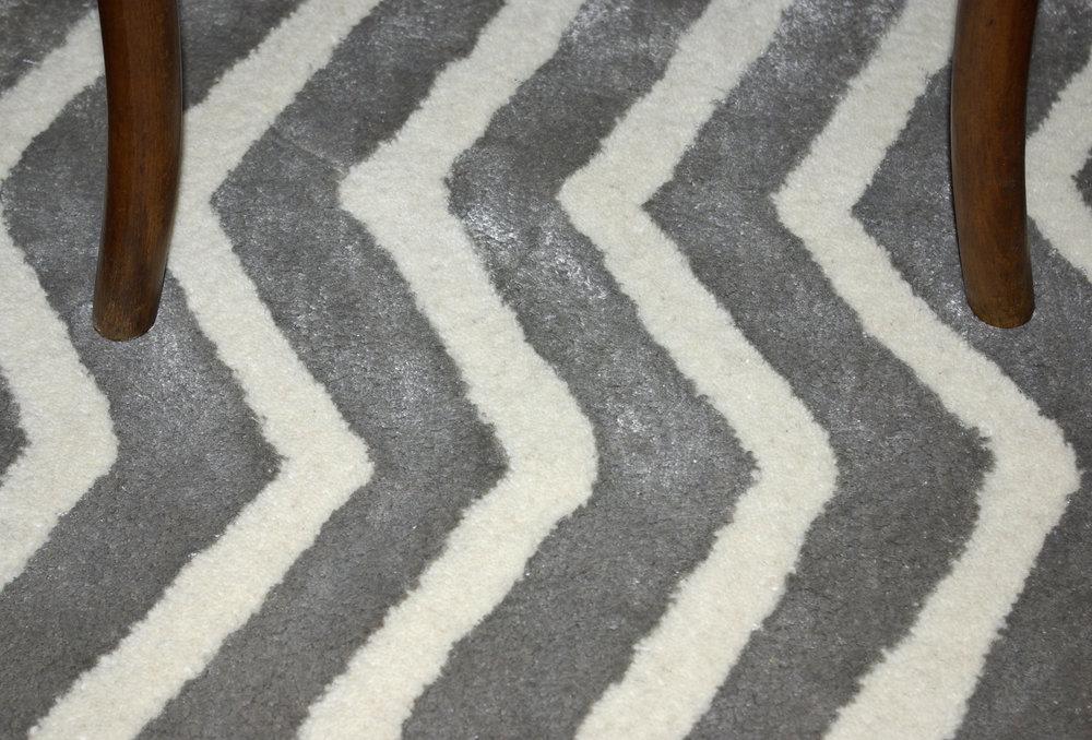 Kevin Kelly Interiors - G P & J Baker Rugs  - Price 1.6m x2.6m E1510 + Price 2mx3m E1895  20.JPG