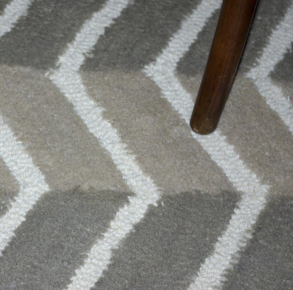 Kevin Kelly Interiors - G P & J Baker Rugs  - Price 1.6m x2.6m E1510 + Price 2mx3m E1895  21.JPG
