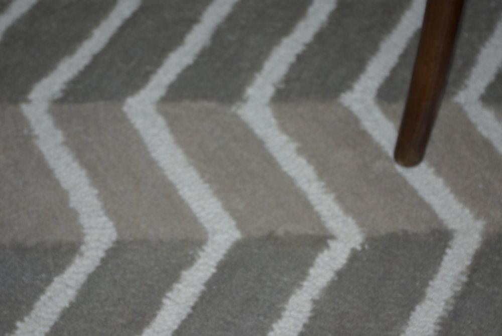 Kevin Kelly Interiors - G P & J Baker Rugs  - Price 1.6m x2.6m E1510 + Price 2mx3m E1895  22.JPG