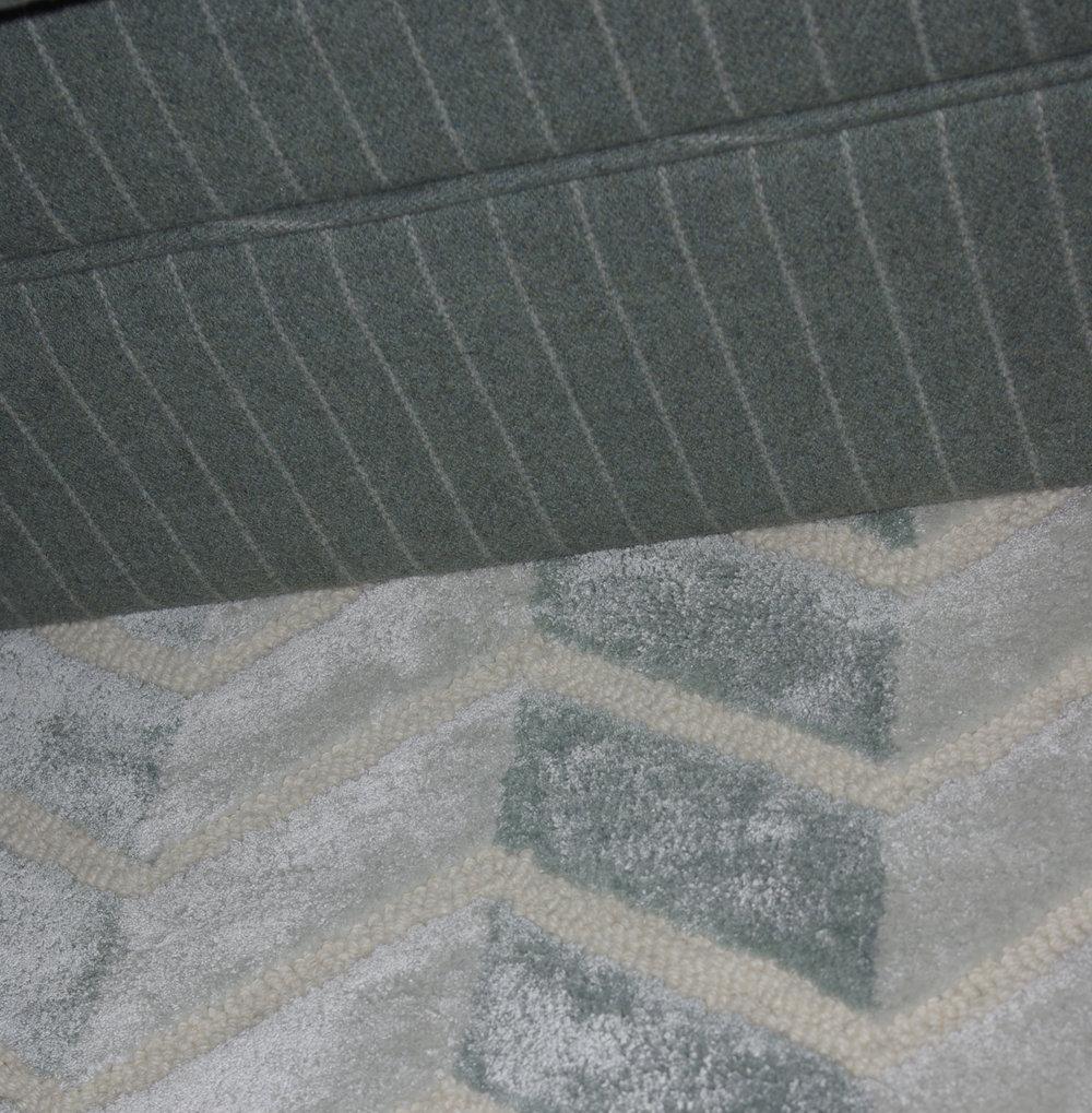 Kevin Kelly Interiors - G P & J Baker Rugs  - Price 1.6m x2.6m E1510 + Price 2mx3m E1895  18.JPG