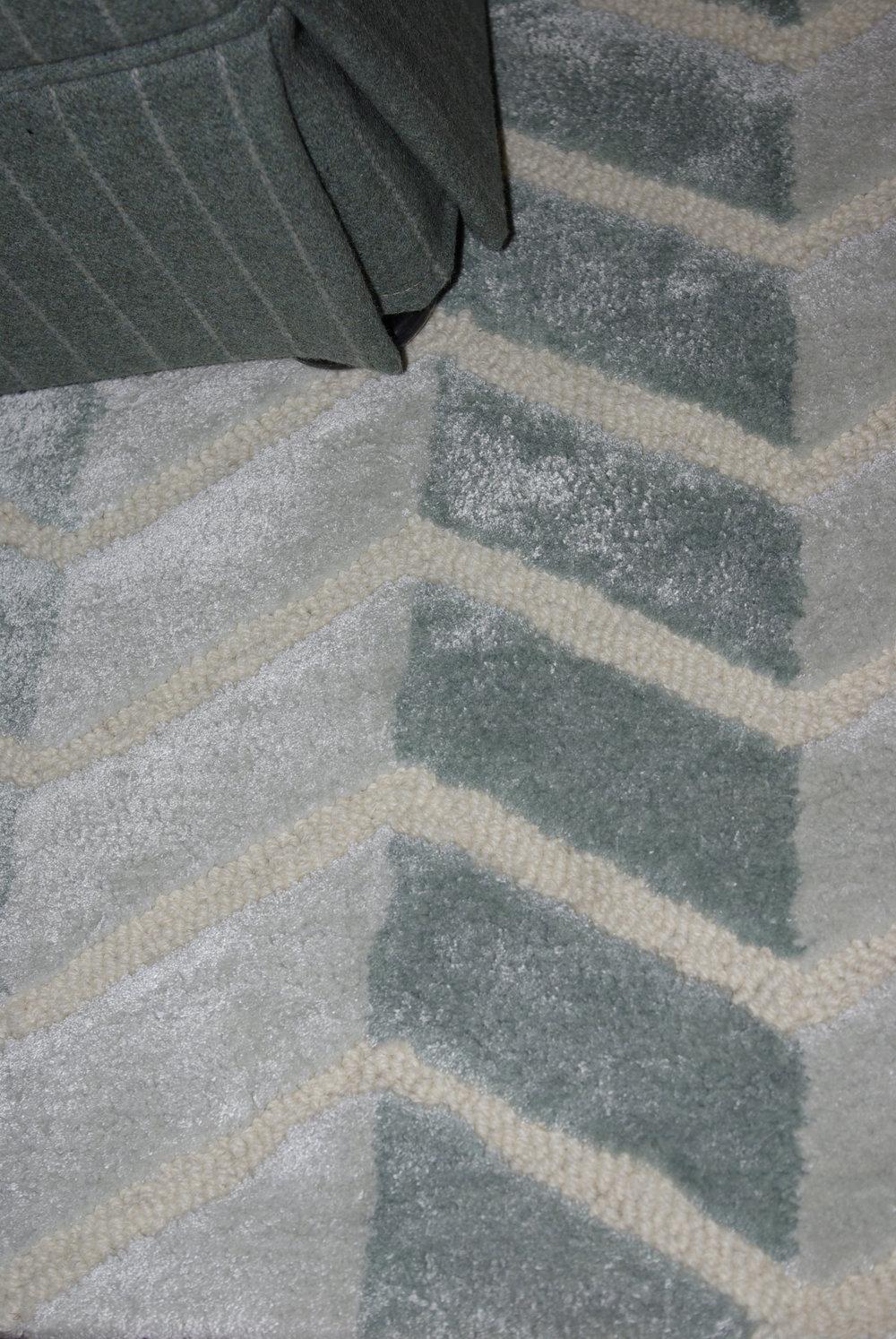 Kevin Kelly Interiors - G P & J Baker Rugs  - Price 1.6m x2.6m E1510 + Price 2mx3m E1895  17.JPG