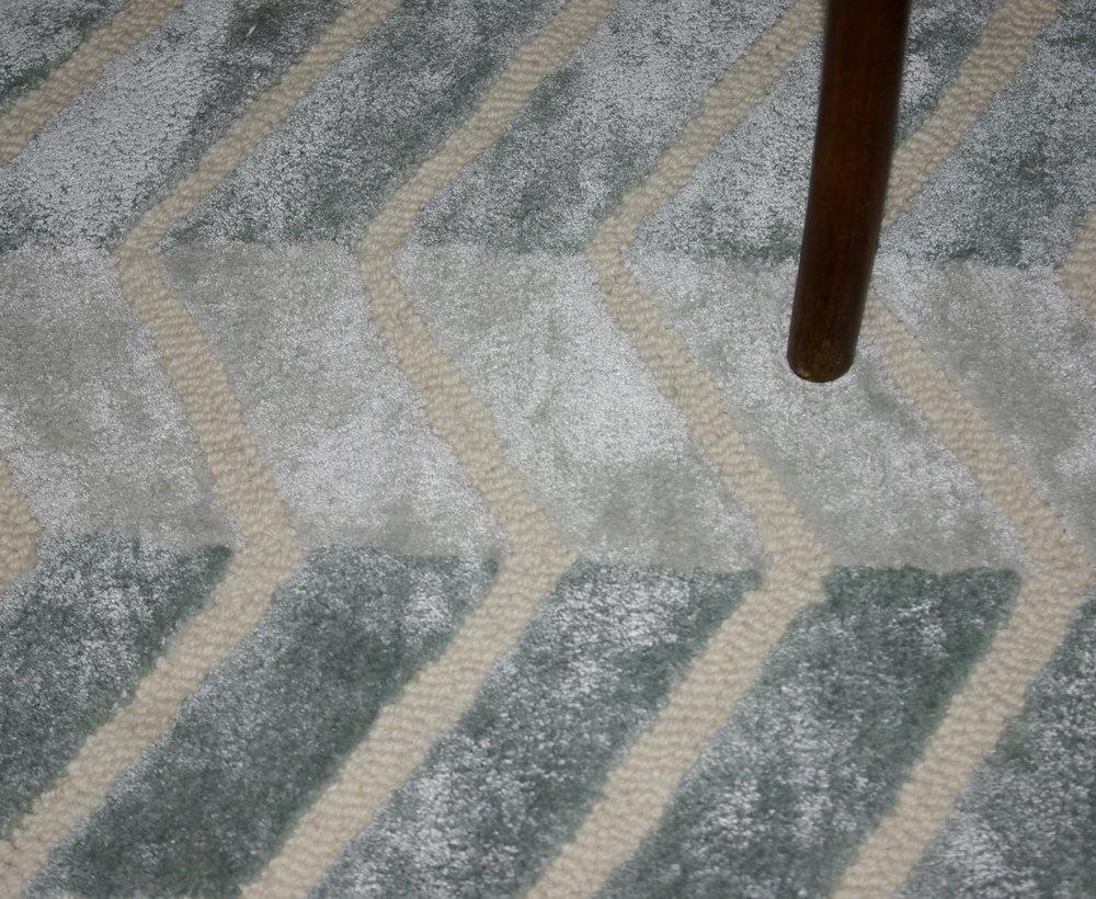Kevin Kelly Interiors - G P & J Baker Rugs  - Price 1.6m x2.6m E1510 + Price 2mx3m E1895  23.JPG