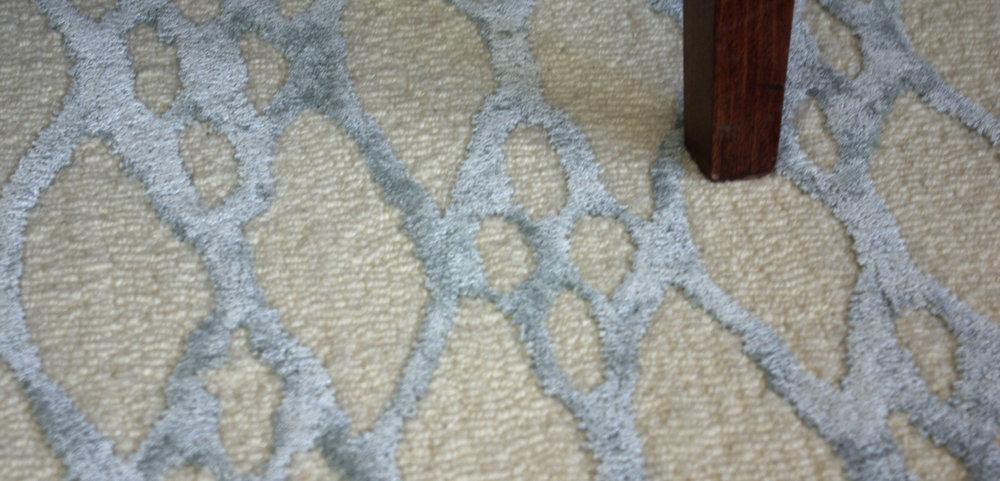 Kevin Kelly Interiors - G P & J Baker Rugs  - Price 1.6m x2.6m E1510 + Price 2mx3m E1895  25.JPG