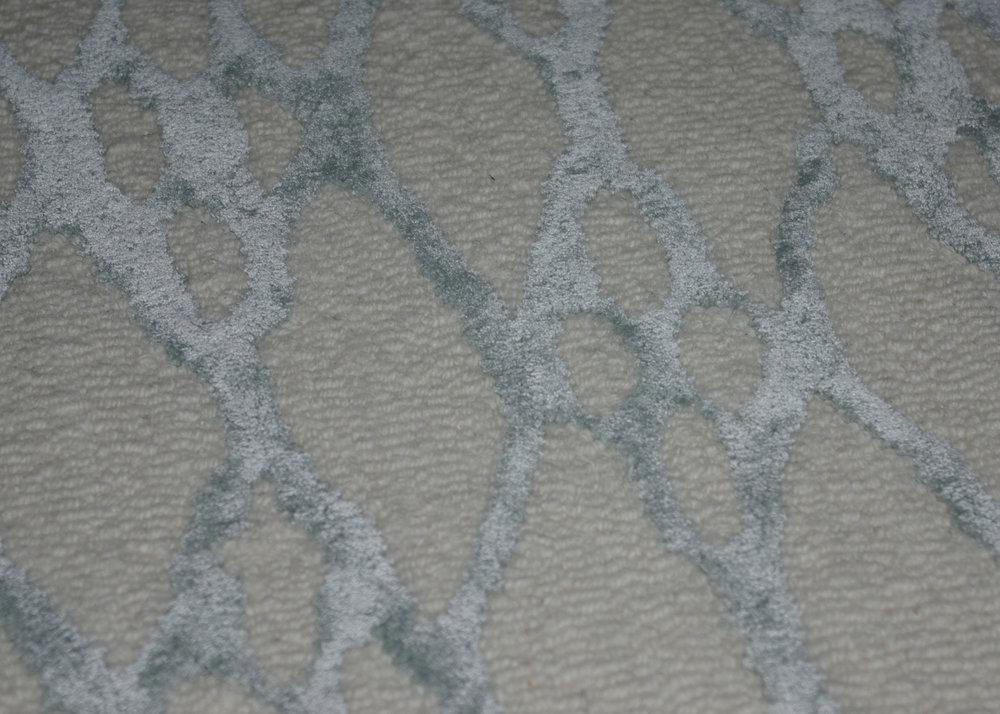 Kevin Kelly Interiors - G P & J Baker Rugs  - Price 1.6m x2.6m E1510 + Price 2mx3m E1895  27.JPG