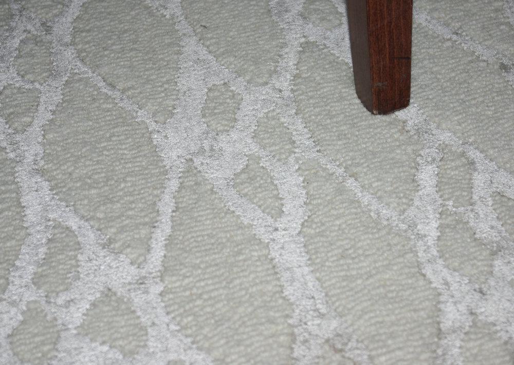 Kevin Kelly Interiors - G P & J Baker Rugs  - Price 1.6m x2.6m E1510 + Price 2mx3m E1895  28.JPG