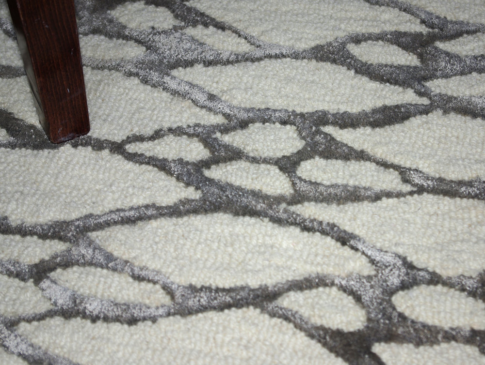 Kevin Kelly Interiors - G P & J Baker Rugs  - Price 1.6m x2.6m E1510 + Price 2mx3m E1895  31.JPG