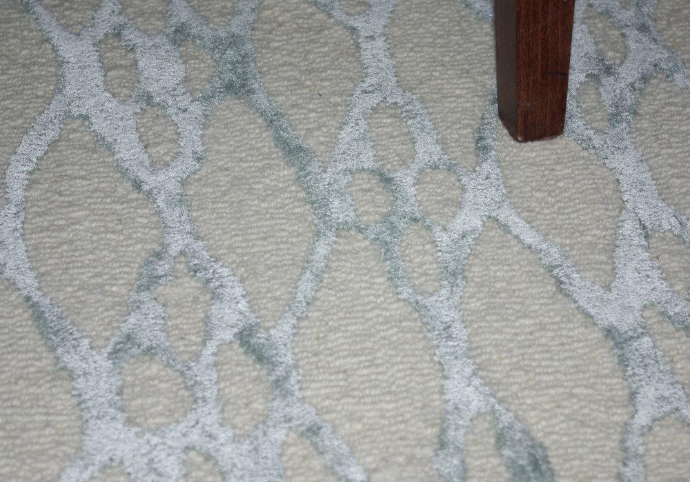 Kevin Kelly Interiors - G P & J Baker Rugs  - Price 1.6m x2.6m E1510 + Price 2mx3m E1895  26.JPG