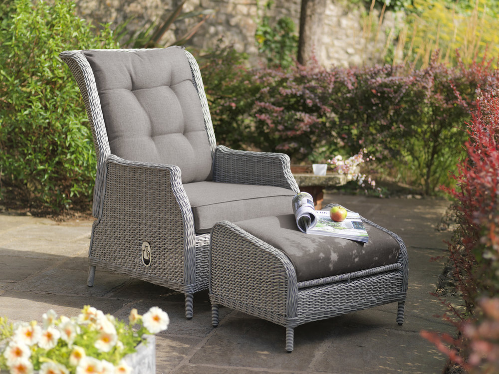 Kevin Kelly Interiors - The Garden House - Jarvis Recliner with Footstool -€599.jpg