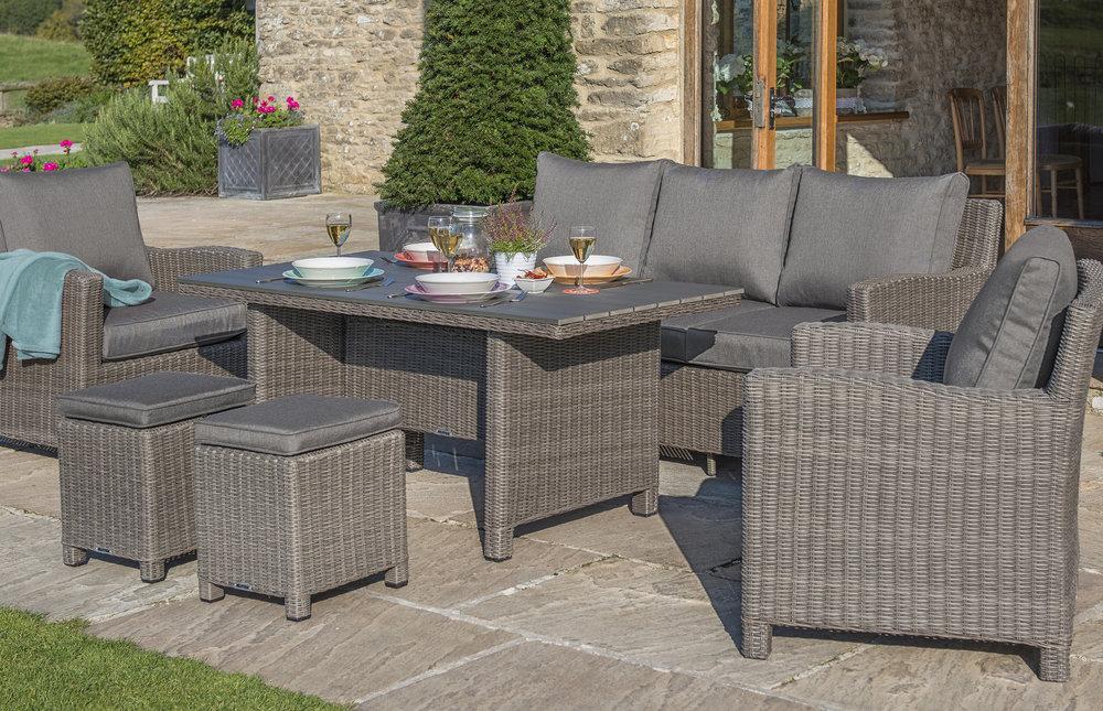 Kevin Kelly Interiors - The Garden House - Palma Sofa set Rattan outdoor lifestyle E1899.jpg