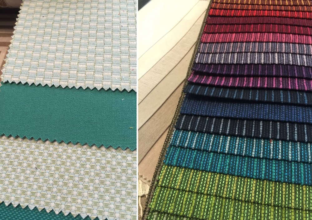 Valencia Textiles.jpg