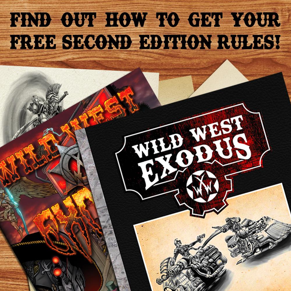WWX-2nd-ed-rules.jpg