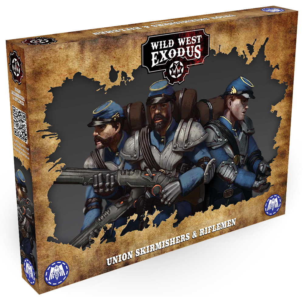 WEX121013005_Union_Skirmishers_and_Riflemen_Box.jpg