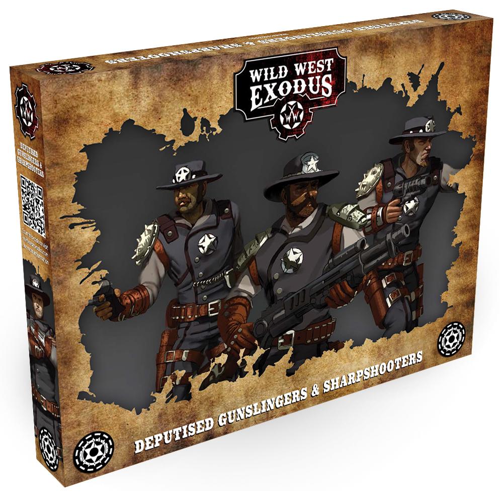 WEX141013005 - Deputised Gunslingers & Sharpshooters.jpg