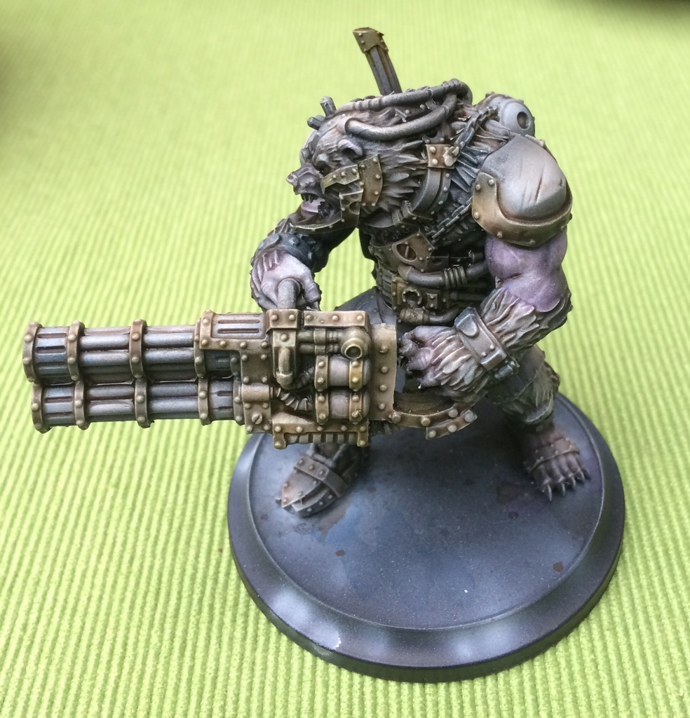 WILD WEST EXODUS PAINTING TUTORIAL PART ONE_.jpeg