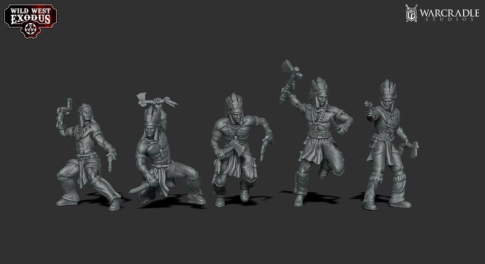 Plainswarriors01 copy.jpg