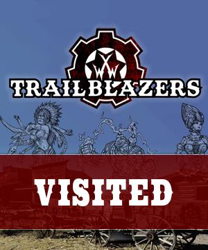 Visited Trailblazers.jpg