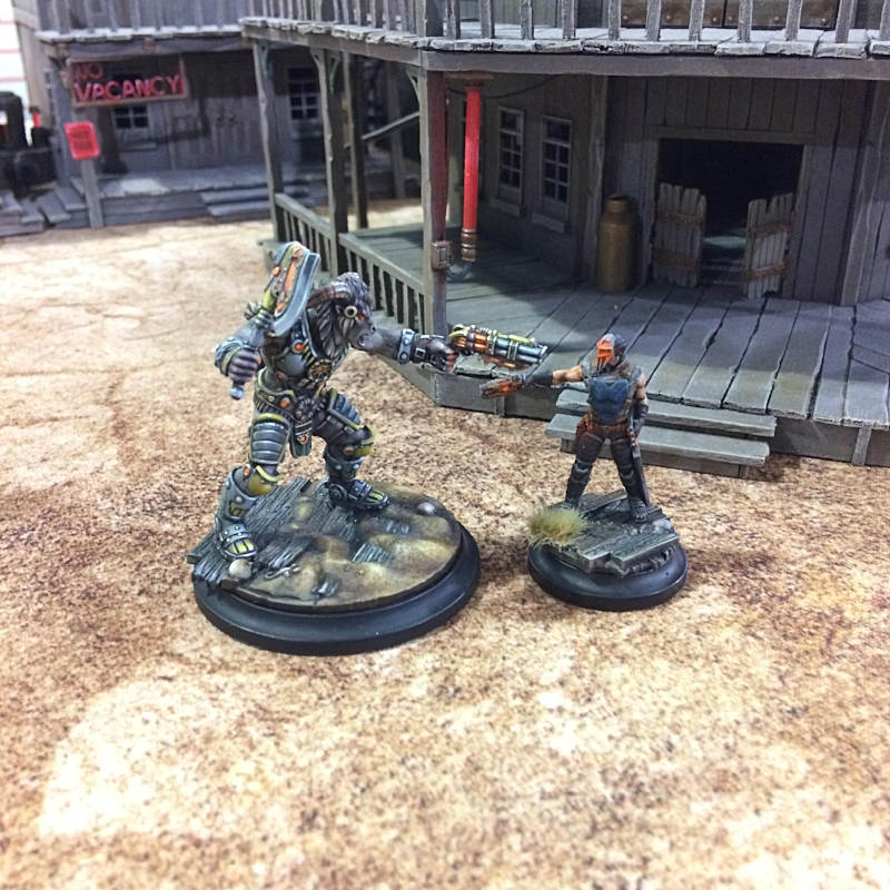 turn 3 combat.jpg