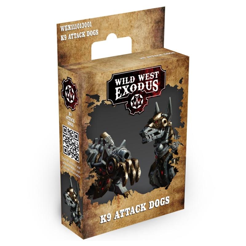 k9-attack-dogs.jpg