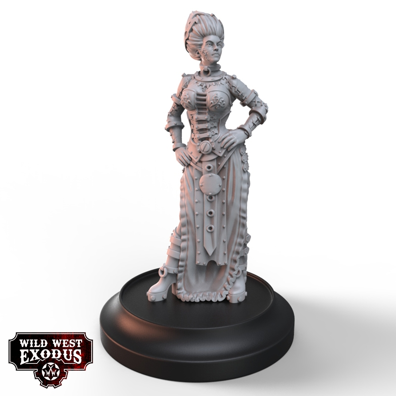 countess-augusta-byron.jpg