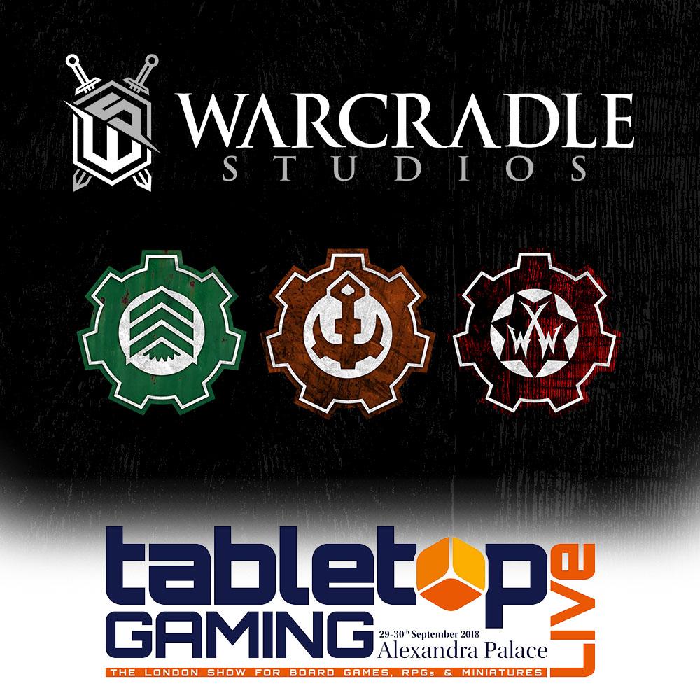 warcradle event_ig.jpg