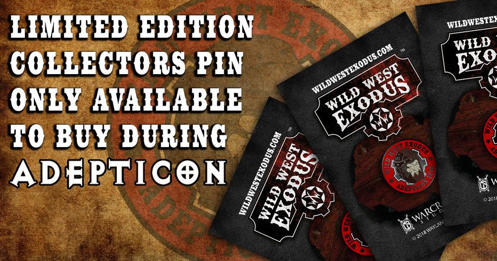 WWX Adepticon pin FB post.jpg