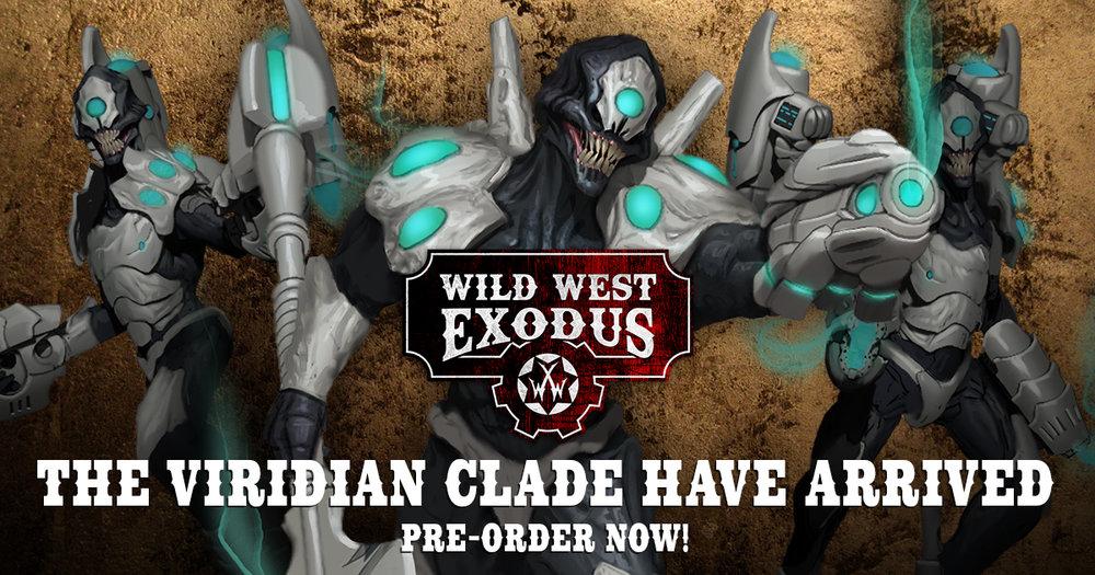 Banner_Viridian Clade Pre-order FB.jpg