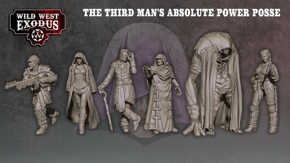 Third Man's Absolute Power layered.jpg