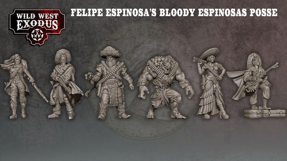 Felipe Espinosas Bloody Espinosas Posse.jpg