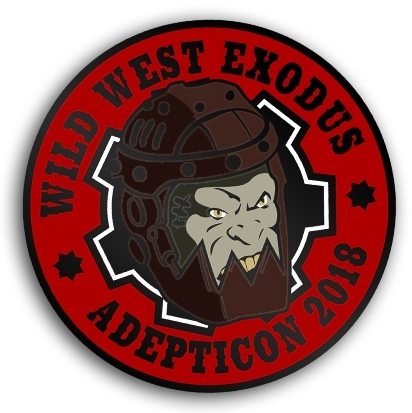 wild-west-exodus-adepticon-2018-show-pin.jpg