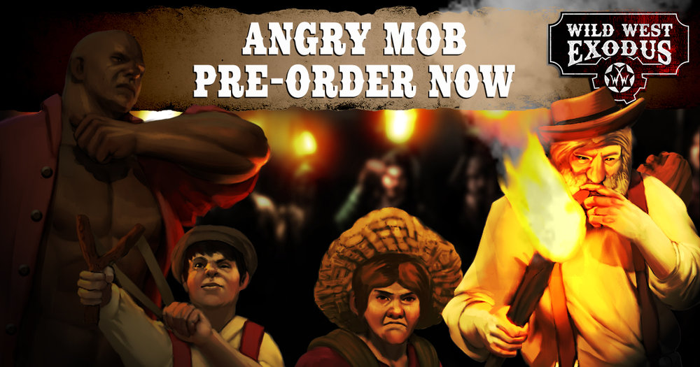 Angry Mob Facebook.jpg