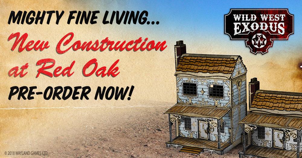 3D buildings sneak peek town house FB.jpg