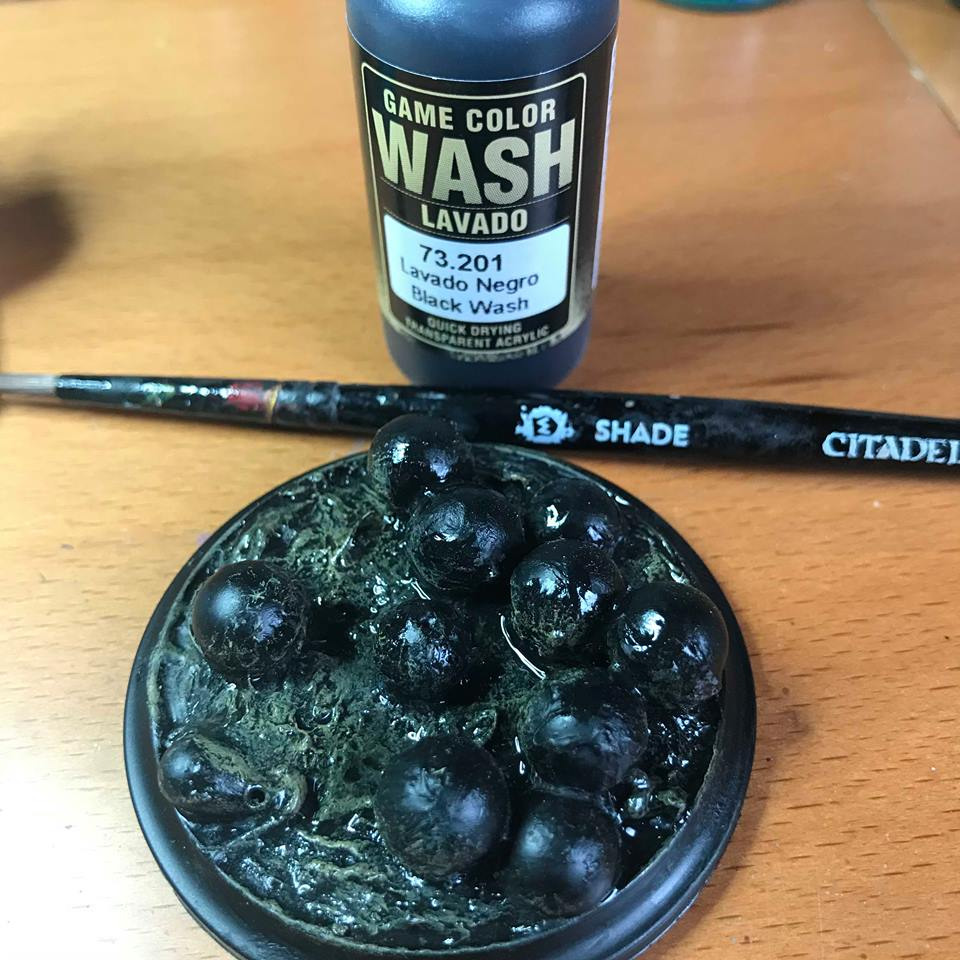 BlackWashoverdrybrushInk.jpg