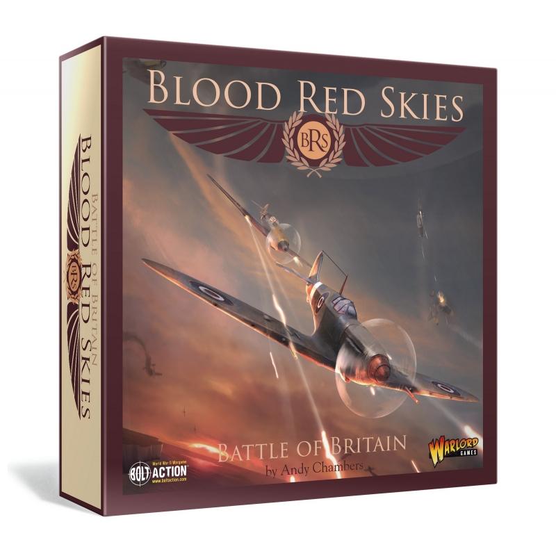blood-red-skies.jpg