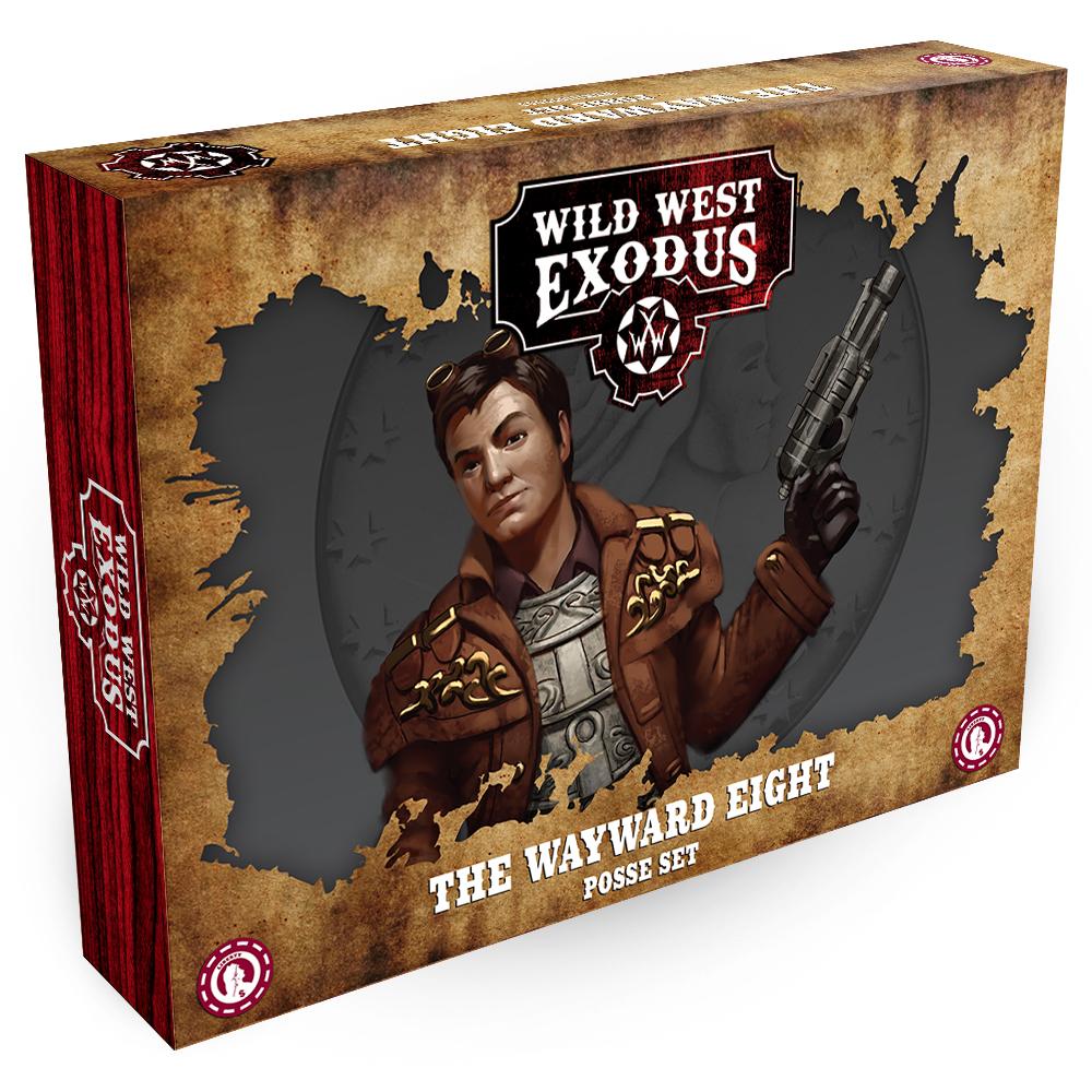 WEX111099003_Wayward_Eight_Posse_Box.jpg