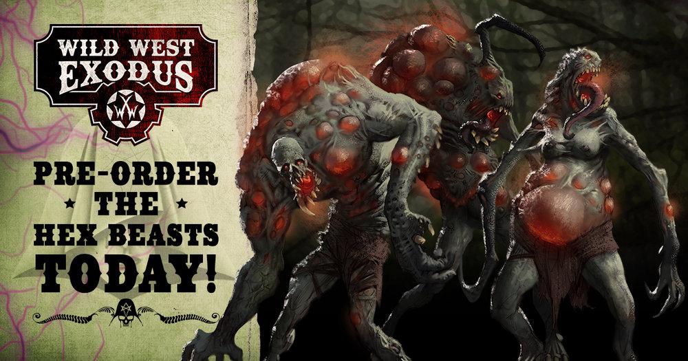 Hex Beasts Facebook.jpg