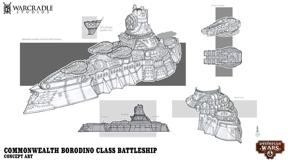 DA_DW_Commonwealth_Borodino_battleship_1_show_PREVIEW.jpg