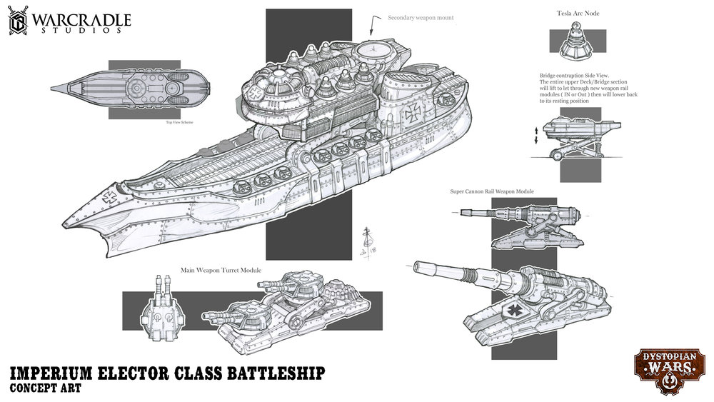DA_DW_Imperium_Elector_battleship_show_PREVIEW.jpg