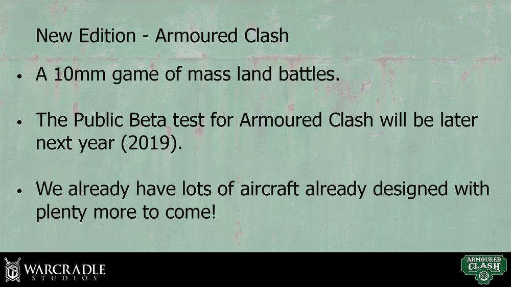 AC_Warcradle info slides.jpg