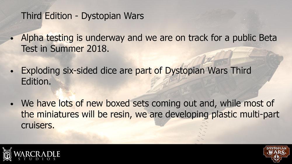 DW_Warcradle info slides.jpg