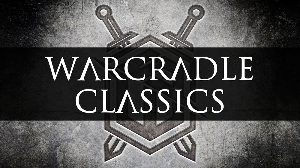 Warcradle Classics SLIDES WITH TEXT.jpg