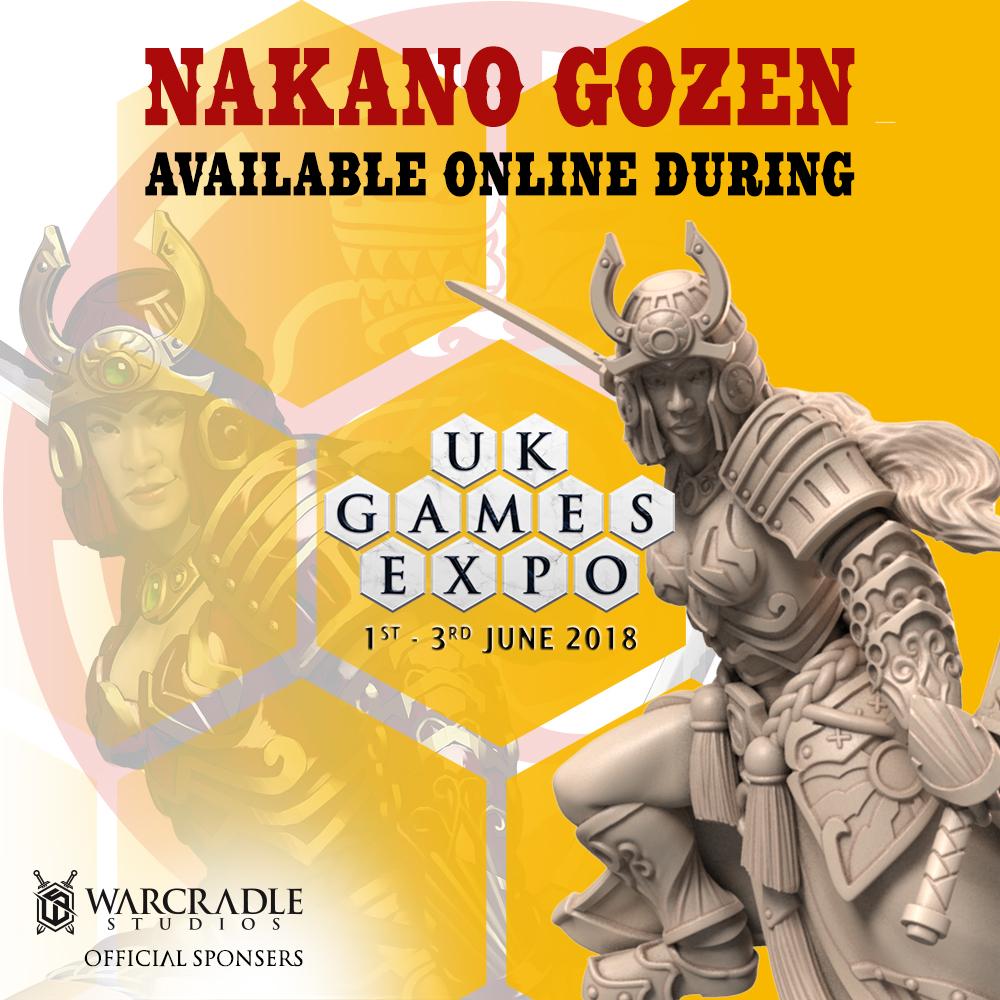 nakano-gozen-wild-west-exodus-promitional-miniature.jpg