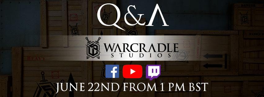 Warcradle Studios rachète les licences Spartan Games - Page 9 Facebook+Header