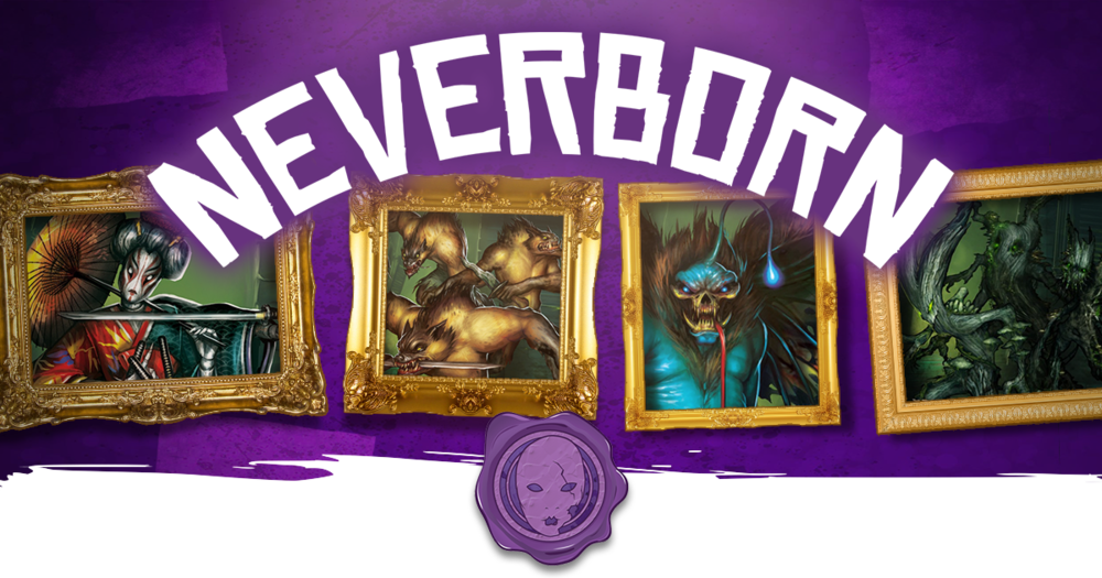 Neverborn.png
