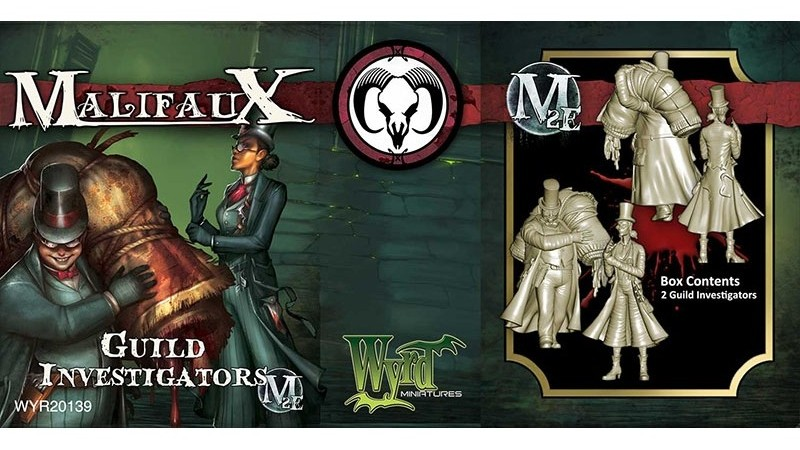 warcradle-distribution-wyrd-malifaux-guild-investigators.jpg