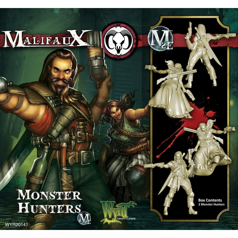 warcradle-distribution-wyrd-malifaux-monster-hunters.jpg