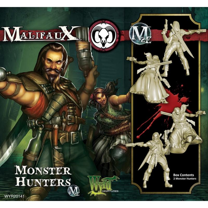 warcradle-distribution-wyrd-malifaux-monster-hunters.jpg