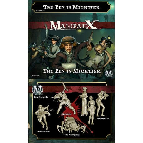 warcradle-distribution-wyrd-malifaux-the-pen-is-mightier.jpg