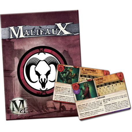 warcradle-distribution-wyrd-malifaux-deck.jpg